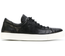 'Edgar Clean' Sneakers