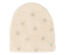 'Flurries' Mütze