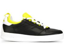 'B. Elite Socks' Sneakers