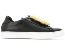 Black Fruits sneakers