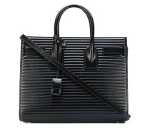 'Sac de Jour' Handtasche
