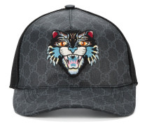 'Amgry Cat'' Baseballkappe