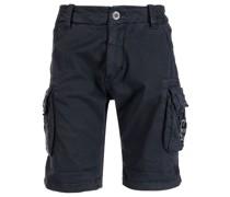 x NASA Cargo-Shorts