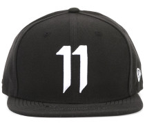 'New Era' Baseballkappe