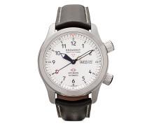 'MBII' Armbanduhr, 40mm