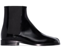 'Tabi' Chelsea-Boots