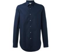 - Klassisches Hemd - men - Baumwolle - M