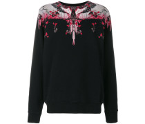 'Kolpoke' Sweatshirt
