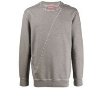 A-COLD-WALL* Diesel Red Tag x A-Cold-Wall* Sweatshirt
