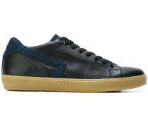 Klassische Sneakers mit Schnürung - men
