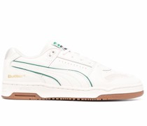 Slipstream low-top sneakers