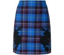 Daily Looks skirt