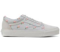 x Vans Vault Sneakers