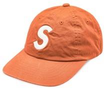 'GORE-TEX' Baseballkappe mit Logo