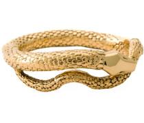 'Tao' Schlangenarmband