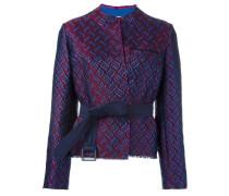 'Lexi' jacket