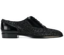 'Tyler' Oxford-Schuhe