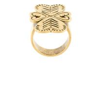 'Maddie' Ring