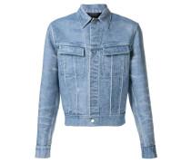 'Outerwear London' Jeansjacke