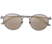 'Liber' Sonnenbrille