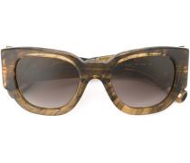 'Love' Sonnenbrille