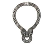 'Lunar Eclipse' necklace