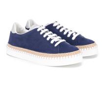 'R260' Sneakers