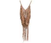 'Coyopa Animal' Halskette