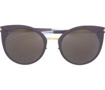 'Giulietta' Sonnenbrille