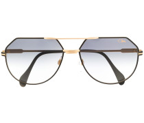 'Legends 724/3' Sonnenbrille