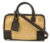 'Amazona 23' Handtasche