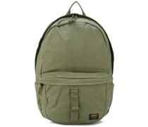 Camp backpack - unisex - Baumwolle