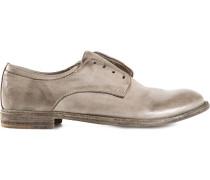 'Lexikon' Schuhe ohne Schnürung