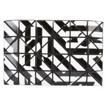 - 'Prism' Clutch - women - PVC - Einheitsgröße