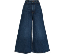 'Darcy' Jeans