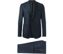 Figurnaher 'Kensington' Anzug