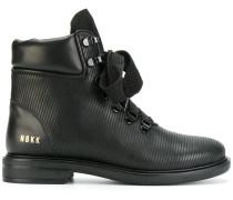 Zoe boann boots