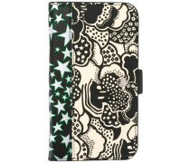 - 'Landscape' iPhone 6-Hülle - women - PVC
