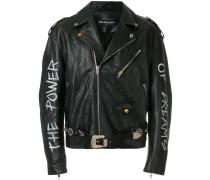 Bal Personalized Jacket