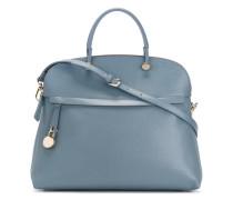 'Piper' Handtasche