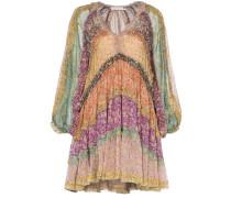 'Carnaby' Kleid