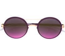 'Kelly' Sonnenbrille