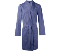Expression robe