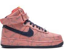 'Air Force 1' High-Top-Sneakers