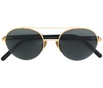 'Cooper' Sonnenbrille