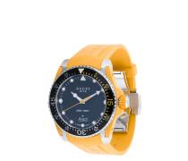 'Dive' Armbanduhr