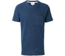 Niels pocket T-shirt