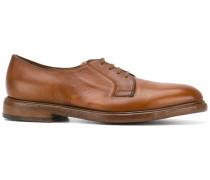 'Boyd Cognac Dip' Derby-Schuhe
