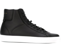 'Urban Knots' High-Top-Sneakers