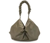 Große 'Rosh' Handtasche